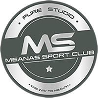 Meanas Sport Club