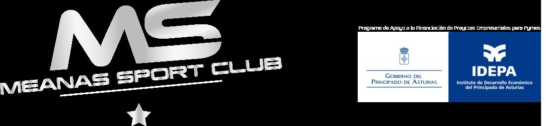 Meanas Sport Club